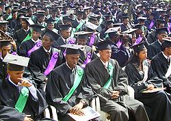 shabait com - Eritrean News Source - University of Asmara