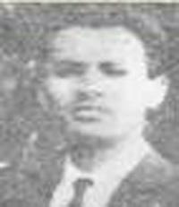 Remembering on Marty's Day the forgotten Eritrean Hero Debesai Gebreselassie